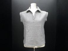 anatelier(アナトリエ)のポロシャツ