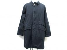 Kato'(カトー)のコート