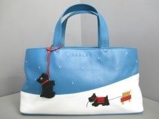 RADLEY(ラドリー)のハンドバッグ