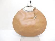GOLDPFEIL(ゴールドファイル)のハンドバッグ