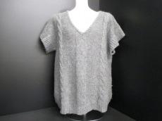 TOUJOURS(トゥジュー)のセーター