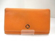LoroPiana(ロロピアーナ)の長財布