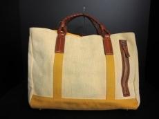 coperto(コペルト)のショルダーバッグ