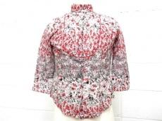 BLACKLABELPaulSmith(ブラックレーベルポールスミス)のシャツ