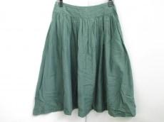 YOSHIEINABA(ヨシエイナバ)のスカート