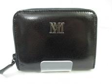 Max Mara(マックスマーラ)のその他財布