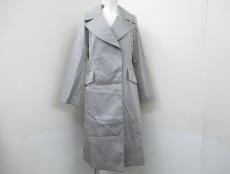 YOKOD'OR(ヨーコドール)のコート