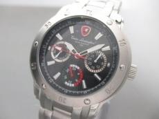 TONINOLAMBORGHINI(トニーノランボルギーニ)の腕時計