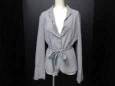 BRUNELLOCUCINELLI(ブルネロクチネリ)のジャケット