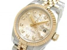 ROLEX(ロレックス)の腕時計