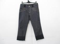 COTOO(コトゥー)のジーンズ