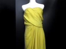 halston(ホルストン)のドレス