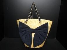 Bertini(ヴェルティニ)のハンドバッグ