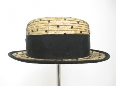 Maison de Reefur(メゾン ド リーファー)の帽子