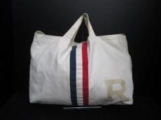 MaisondeReefur(メゾン ド リーファー)のトートバッグ
