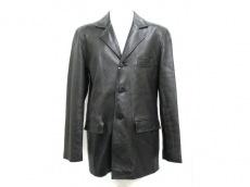 agnes b(アニエスベー)のジャケット