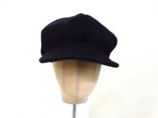 FENDI(フェンディ)の帽子