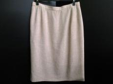 lapine rouge(ラピーヌルージュ)のスカート