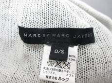 MARC BY MARC JACOBS(マークバイマークジェイコブス)の帽子