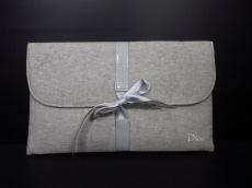 DiorParfums(ディオールパフューム)のクラッチバッグ