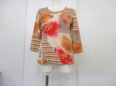 ROSSA(ロッサ)のTシャツ