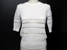DEREKLAM(デレクラム)のセーター
