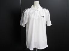 UNDER ARMOUR(アンダーアーマー)のポロシャツ