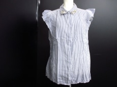 Rirandture(リランドチュール)のシャツ