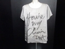 Danny&Anne(ダニー&アン)/Tシャツ