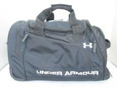 UNDER ARMOUR(アンダーアーマー)のキャリーバッグ