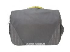 UNDER ARMOUR(アンダーアーマー)のビジネスバッグ