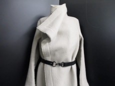 SISTERE(システレ)のコート
