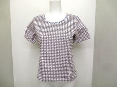 LAJOCONDE(ラ ジョコンダ)のTシャツ