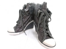 ASH(アッシュ)のその他靴