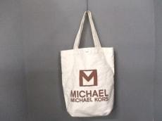 MICHAEL KORS(マイケルコース)のトートバッグ