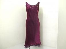 CESTLAVIE(セラヴィ)のドレス