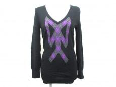 BLACKLABELPaulSmith(ブラックレーベルポールスミス)のセーター