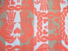 VivienneWestwood ACCESSORIES(ヴィヴィアンウエストウッドアクセサリーズ)のスカーフ