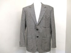 G.RODSON(ジーロッドソン)のジャケット