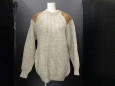 HIGHLAND 2000(ハイランド 2000)のセーター
