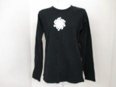 TORNADO MART(トルネードマート)のTシャツ