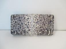 PAPILLONNER(パピヨネ)の長財布