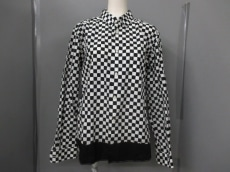 BLACK COMMEdesGARCONS(ブラックコムデギャルソン)のシャツ