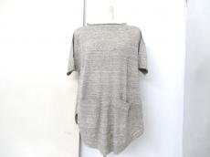 iocommeio(イオコムイオ センソユニコ)のセーター