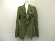 COMMEdesGARCONS(コムデギャルソン)のジャケット