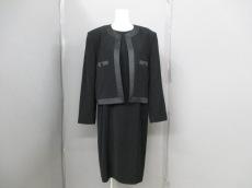 pierre cardin(ピエールカルダン)のワンピーススーツ