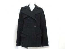 BRANDMAIR(ブランドマイヤー)のコート