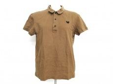 BOTTEGA VENETA(ボッテガヴェネタ)のポロシャツ