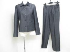FRAGILE(フラジール)/レディースパンツスーツ