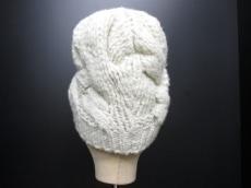 BURBERRYPRORSUM(バーバリープローサム)の帽子